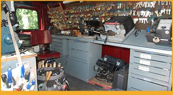 Scripps Ranch CA Locksmith Store Scripps Ranch, CA 858-205-1157