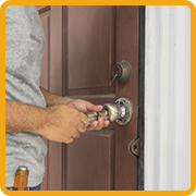 Scripps Ranch CA Locksmith Store, Scripps Ranch, CA 858-205-1157